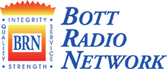 Bott_Radio-Network