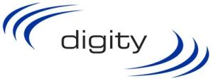 header_digity
