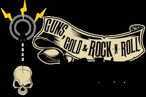 ggrnr-logo-websize-300x199