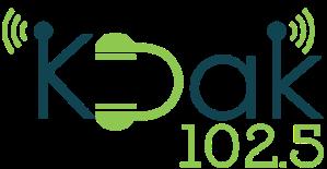 KDAK-Header-Logo