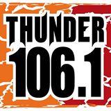 Thunder_106.1