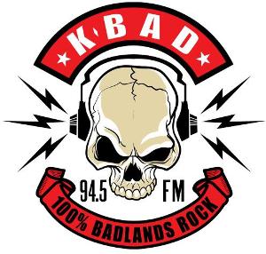 KBAD-FM_2015